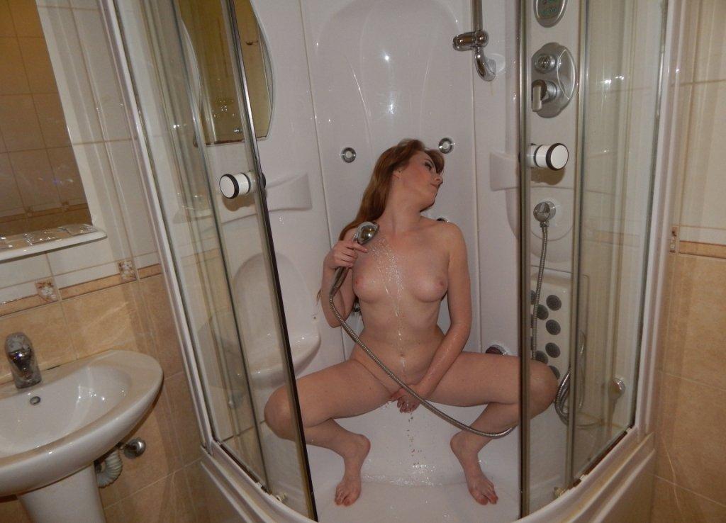 Как снять проститутку в твери, трусики в горошек порно видео